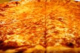 Roadrunner pizza coupons